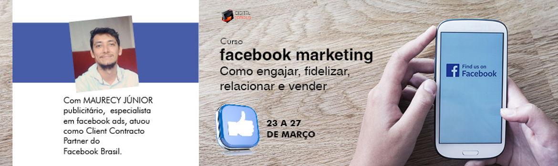 Curso facebook novoformatovs2.crop 892x267 0,0.resize 1170x