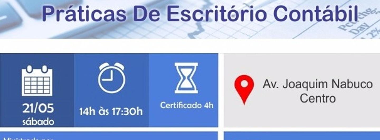 Rotinasfiscais.crop 606x224 0,198.resize 1440x532