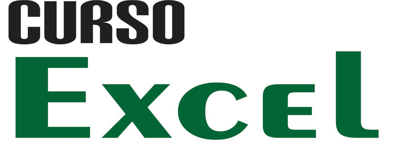 Cursoexcel.crop 1466x540 0,0.resize 1440x532