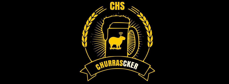 Churrascher.crop 1438x532 0,0.resize 1440x532