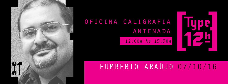 Banner oficina humberto.crop 1438x532 0%2c0.resize 1440x532