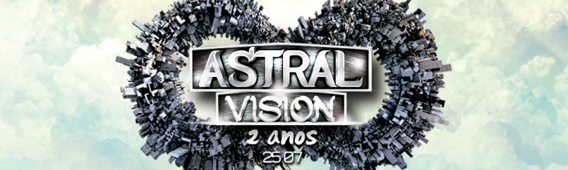 Capa astral pre.crop 851x254 0,27.resize 1170x350