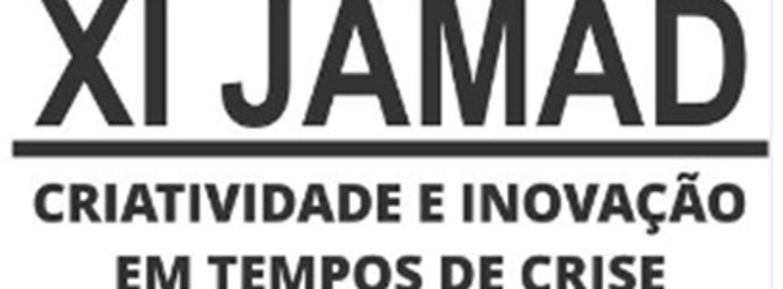 Logojamad.crop 409x151 0,279.resize 1440x532