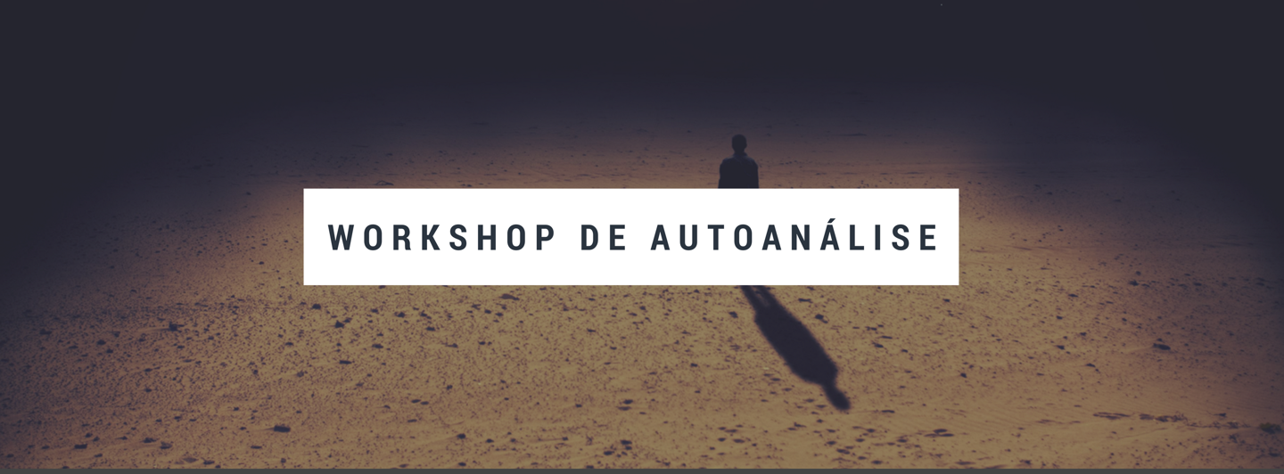 Workshopdeautoanlise.crop 2850x1055 72,0.resize 1440x532