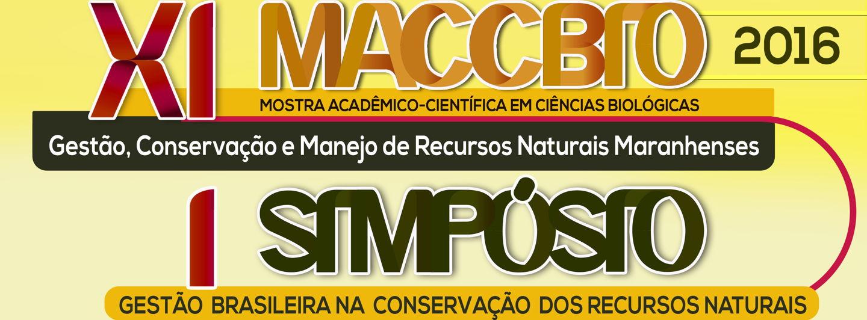 Logo1.crop 5460x2018 0,408.resize 1440x532
