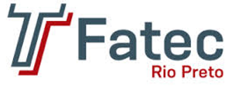 Fatecriopreto.crop 265x98 1,0.resize 1440x532