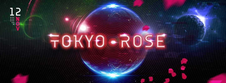 Tokyo rose face.crop 1497x554 0%2c1.resize 1440x532