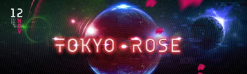 Tokyo rose face.crop 1497x554 0%2c1.scale crop 357x107