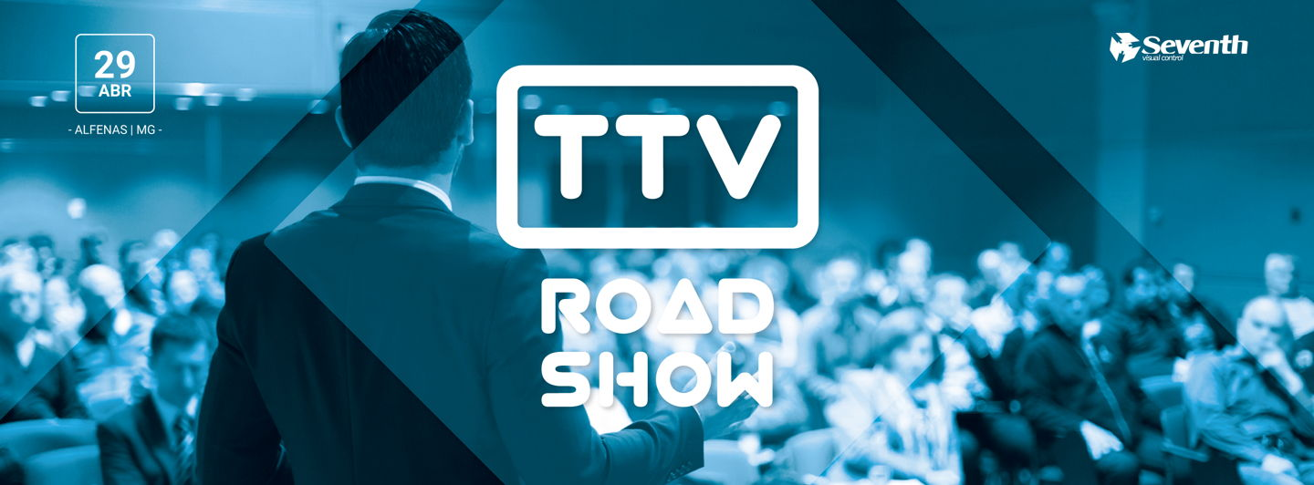 Ttv road show evento.crop 2877x1064 0,0.resize 1440x532