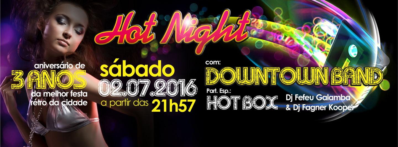 Hotnight funpage 02 julho 2016.crop 2375x881 0,6.resize 1440x532