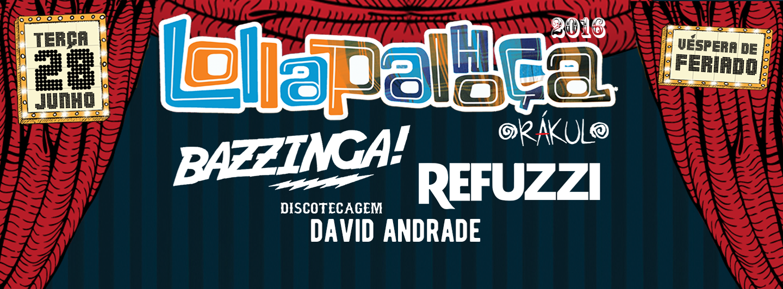 Lollapalhoa2016capas.crop 1438x532 0,0.resize 1440x532
