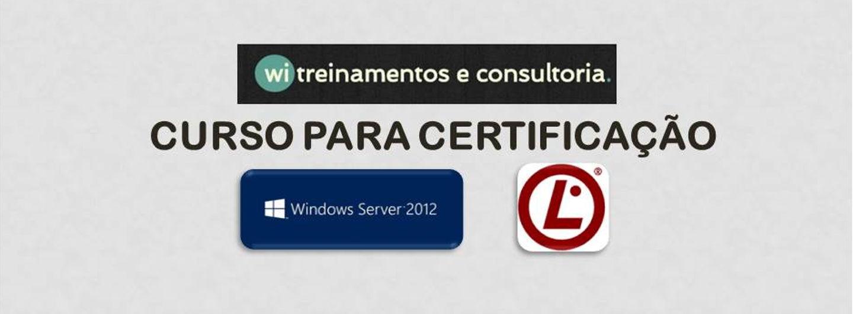 Folder winserverelinuxlpi2c.crop 938x347 13%2c212.resize 1440x532
