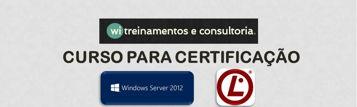 Folder winserverelinuxlpi2c.crop 938x347 13%2c212.scale crop 357x107