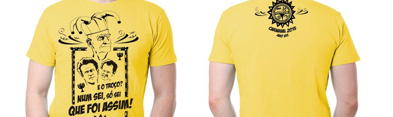 Camisa publico montada.crop 5500x1645 0,306.resize 1170x