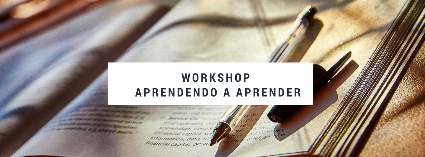 Workshopaprendendoaaprender.crop 2850x1055 72,0.resize 1440x532