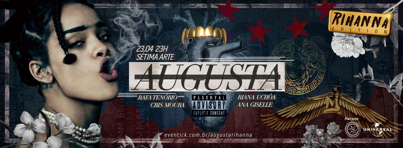 Augusta header.crop 2952x1093 0,5.resize 1440x532