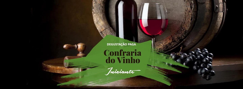 Degustacao vinho ini2.crop 1997x739 0,357.resize 1440x532
