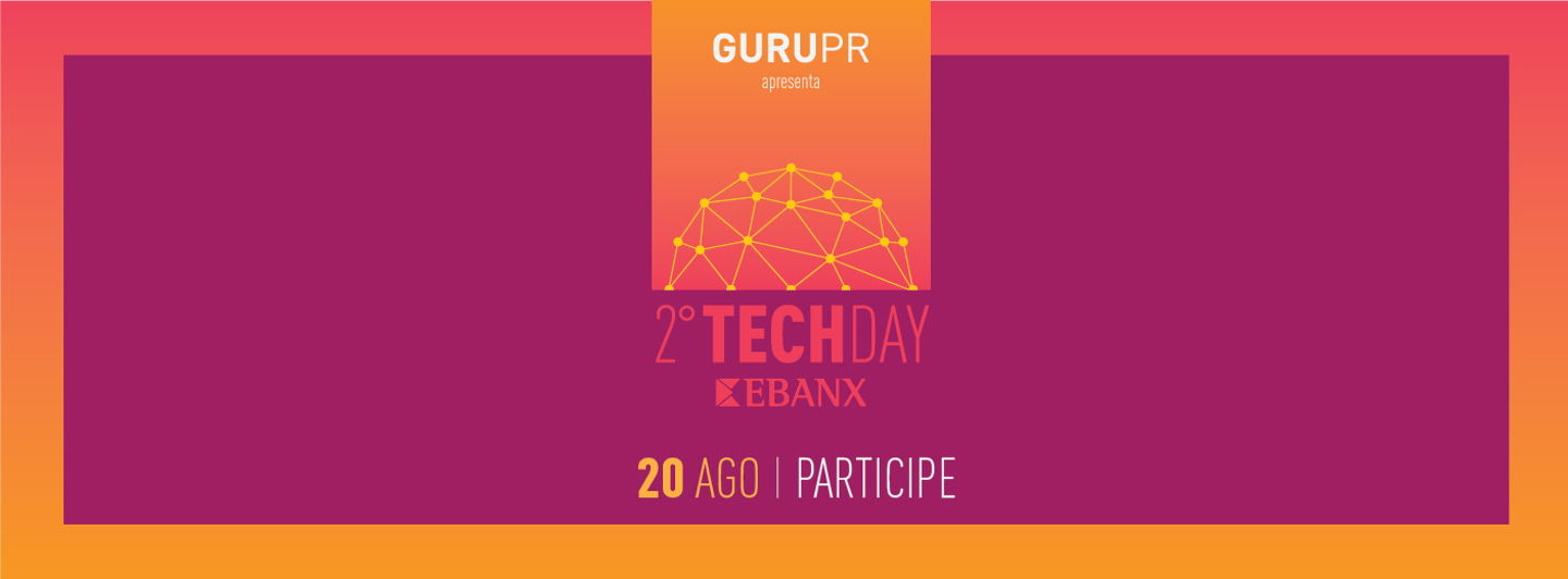 Techdaylandpage03.crop 1405x520 0,0.resize 1440x532