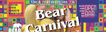 Bearcarnival2facebookpaginapessoal.crop 4457x1650 71%2c0.scale crop 357x107