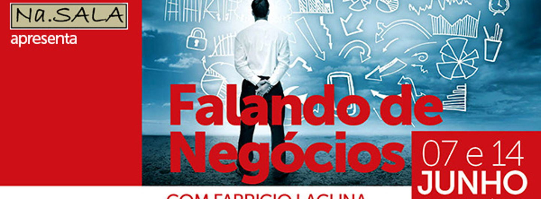Fabricio web3.crop 600x222 0,8.resize 1440x532