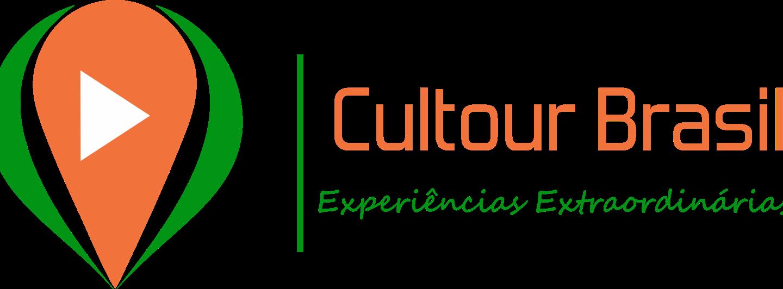 Sfa logo cultour.crop 2722x1008 43,0.resize 1440x532