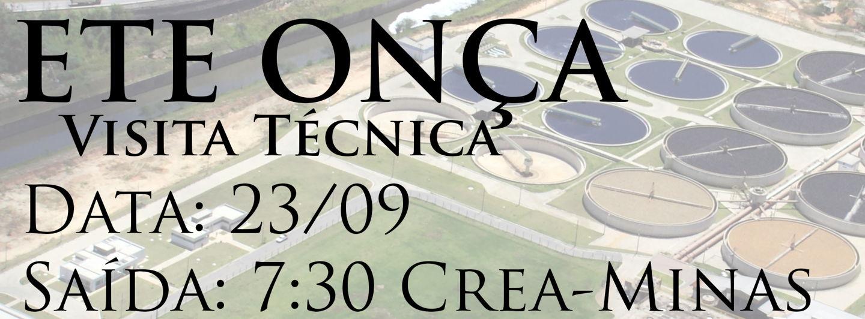 Visitaeteonca.crop 2000x739 0,22.resize 1440x532