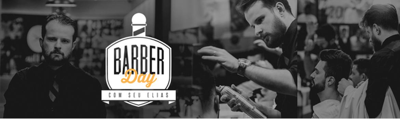 Barberdaylogo.crop 701x210 92,0.resize 1170x350