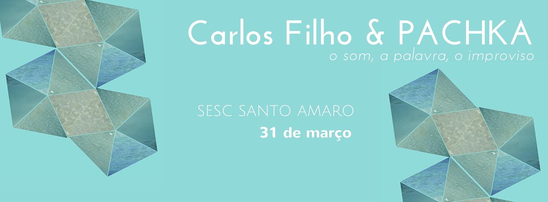 Carlosfilhopachka.crop 1438x532 0,0.resize 1440x532