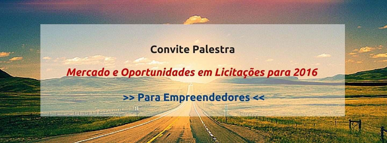 Convitepalestra1.crop 1438x532 0,0.resize 1440x532