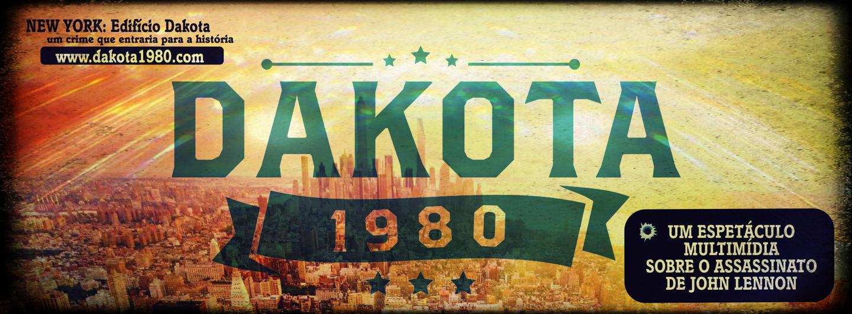Dakotacapa.crop 3850x1423 0,7.resize 1440x532