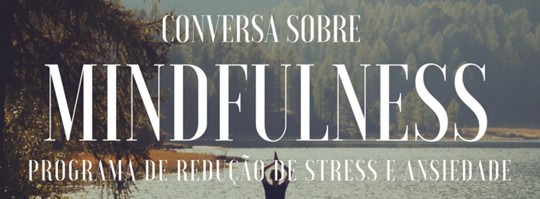 Mindfulness.crop 800x295 0,235.resize 1440x532