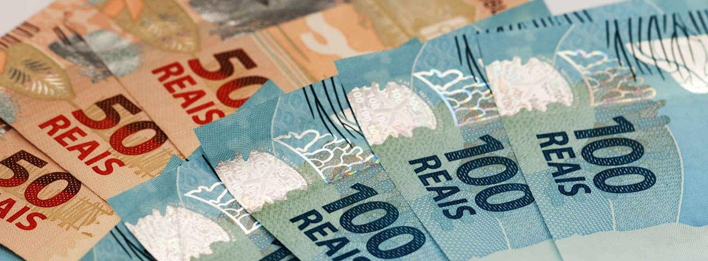 Dinheiro10050.crop 1280x474 0,3.resize 1440x532