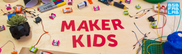 Evnt makerkids 2016.crop 1438x532 0,0.scale crop 357x107
