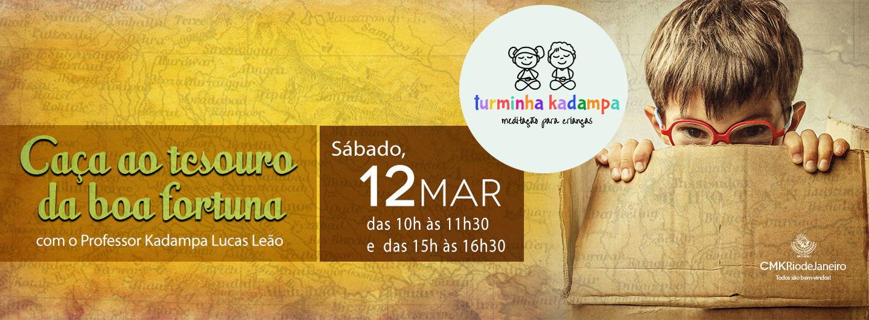 Turminhakadampa mar2016 parasiteevento.crop 1438x532 0,0.resize 1440x532