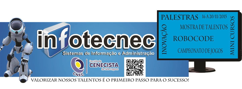 Infotecnec2015 qrcode.crop 4149x1536 496,0.resize 1440x532
