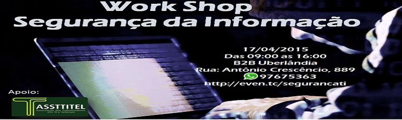 Workshop11.crop 843x253 0,0.resize 1170x350
