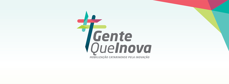 Gentequeinovaheader.crop 1438x532 0,0.resize 1440x532