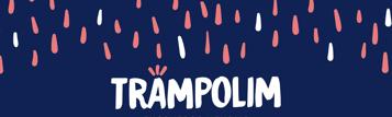 Capas trampolim01.crop 5208x1929 0%2c29.scale crop 357x107