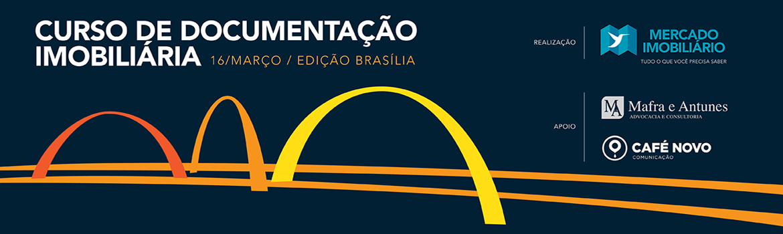 Capaeventickcursodedocumentacaoimobiliariabrasilia02.crop 1170x350 0,14