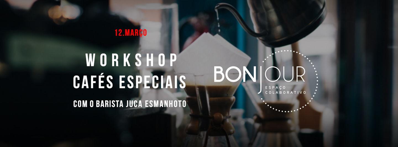 Fotodecapa cafesespeciais.crop 1633x605 0,6.resize 1440x532
