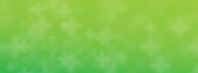 Bg vida.crop 1366x505 0,13.resize 1440x532
