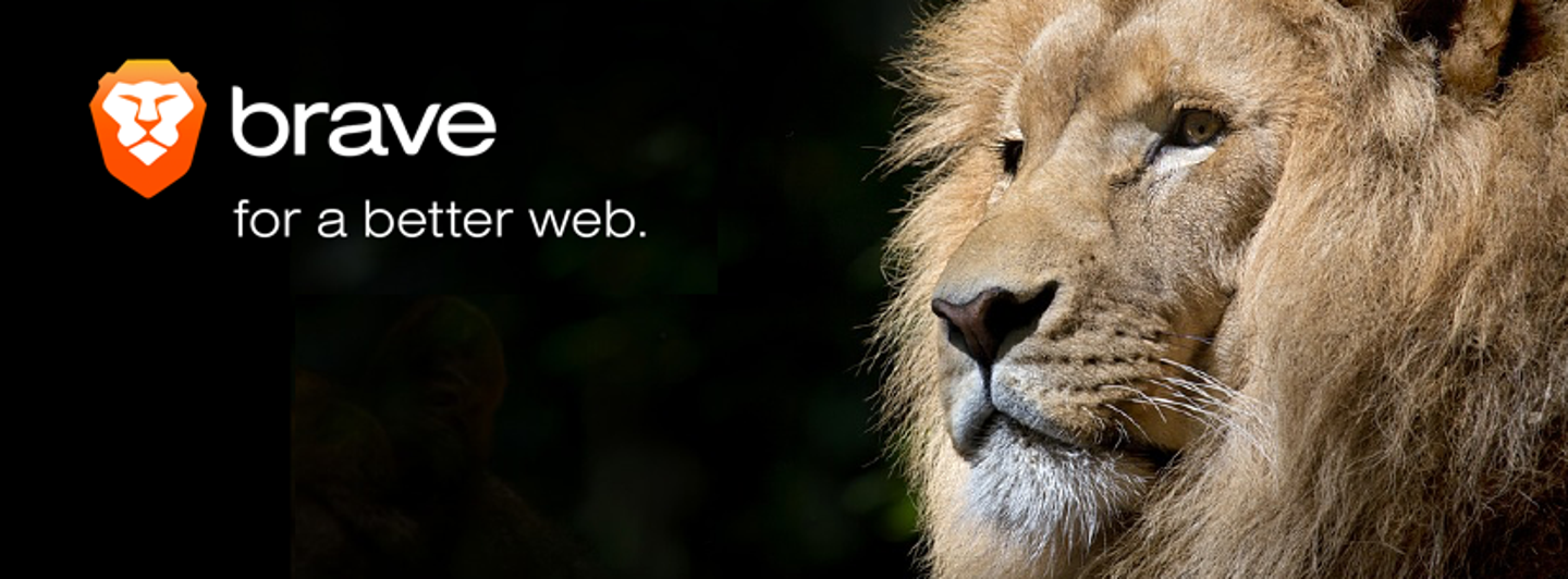 Brave community fb panel lion.crop 828x305 0,5.resize 1440x532