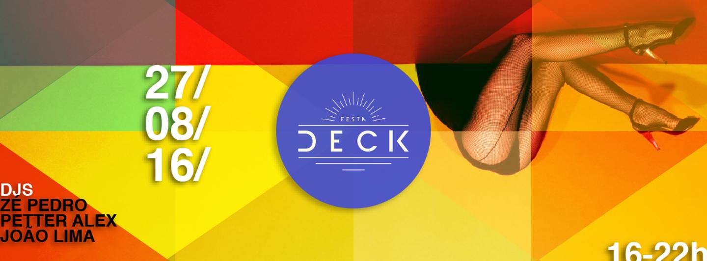 Deck17 flyer facebookcapa.crop 1150x424 0,6.resize 1440x532