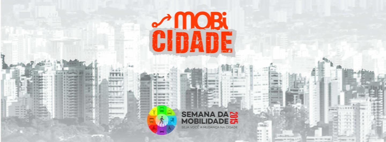 Banner mobicidadefinaltopo.crop 9861x3641 0,55.resize 1440x532