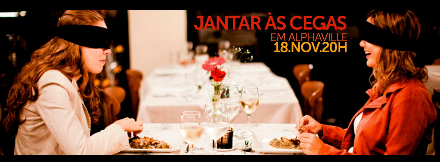 Base eventick jantar.crop 1438x532 0,0.resize 1440x532