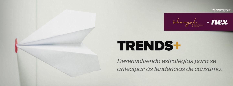Trendseventick.crop 1071x396 1,0.resize 1440x532