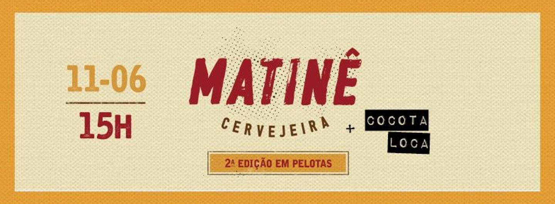 Matinpelotense.crop 784x289 0,3.resize 1440x532