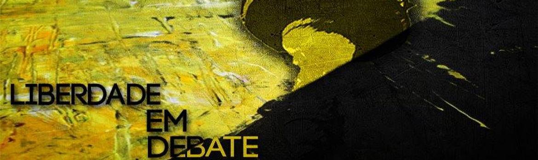 Liberdadeemdebate.crop 851x254 0,43.resize 1170x350