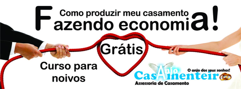 Cursoparanoivos.crop 1658x614 2,0.resize 1440x532