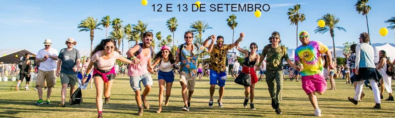 Coachella2013 040.crop 1000x299 0,93.resize 1170x350